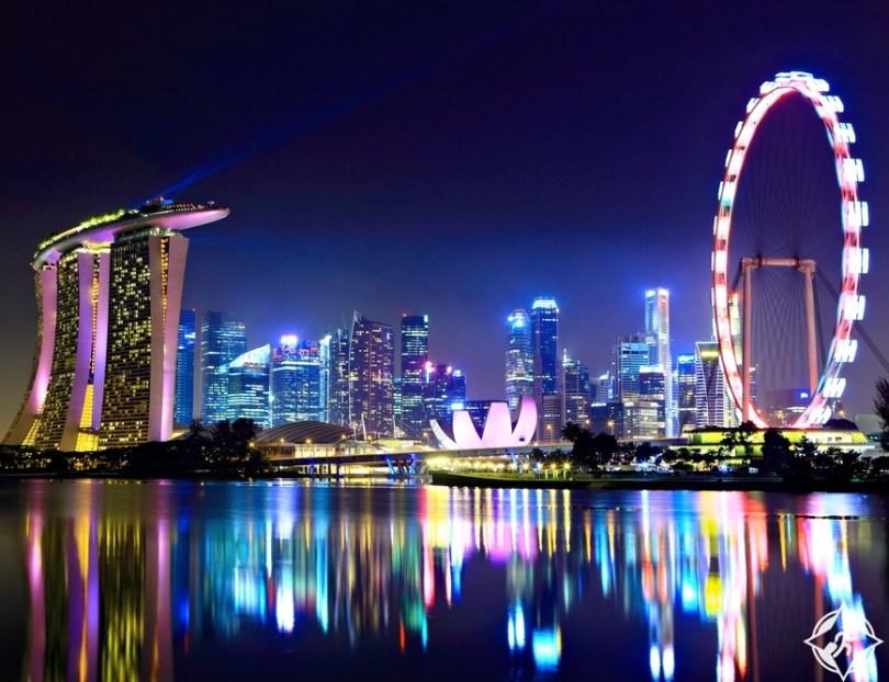 السياحة في سنغافورة سنغافورة-1.j