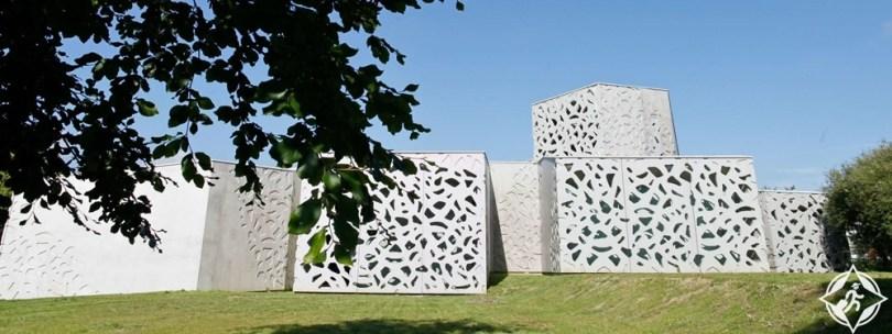 ليل - متحف ليل متروبول للفن الحديث