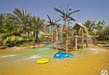 الفنادق في المنامة - فندق الخليج البحرين للمؤتمرات وسبا