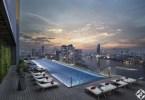 الفنادق في بانكوك - فندق أفاني ريفرسايد بانكوك