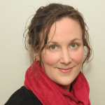 Prof. Julie Robillard