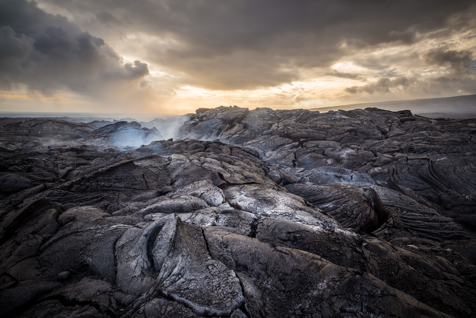 Study Suggests Tectonic Plates Began Moving Half A Billion Years Earlier Than Thought