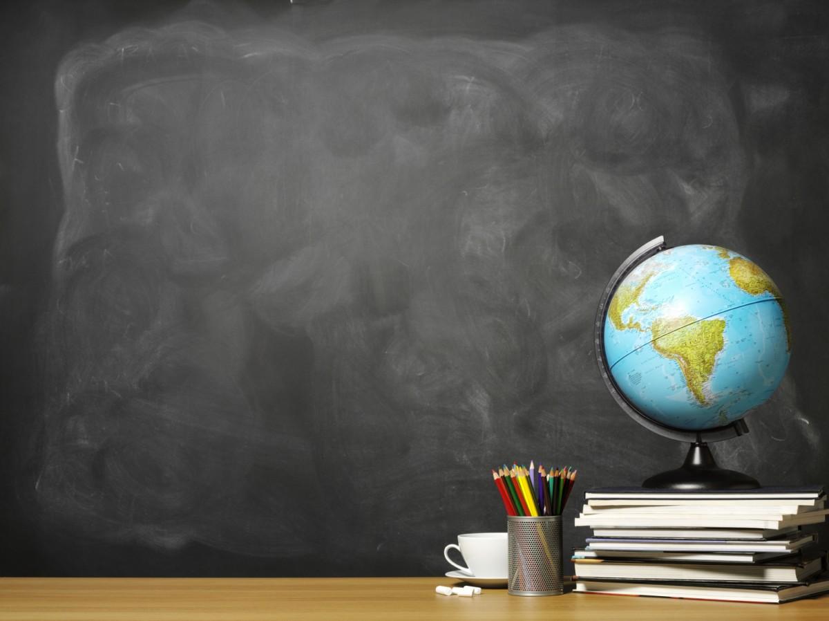 Timeline Lesson Plans Elementary