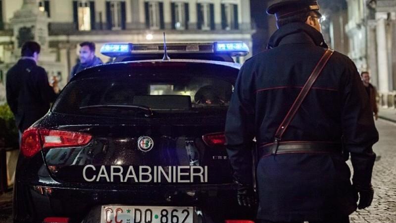 Un tânăr originar din Vărzărești, a fost împușcat în Italia