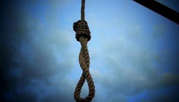 Un bărbat din Ungheni a fost găsit strangulat în propria casă