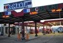 Un moldovean cu dublă cetățenie căutat de autoritățile italiene, depistat la controlul de frontieră în PTF Sculeni