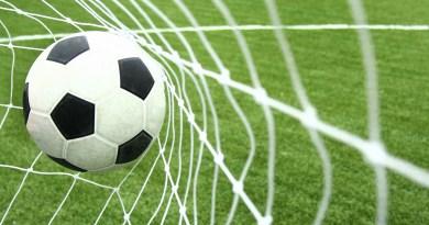Două victorii și două remize. Rezultatele cluburilor din regiunea Ungheni în meciurile etapei a IV-a al Diviziei B