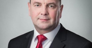 Alexandru Ambros a câștigat detașat al 4-lea mandat la Primăria mun. Ungheni