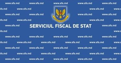 Comercianții de măști medicinale, mănuși și dezinfectanți medicali în vizorul Serviciului Fiscal de Stat