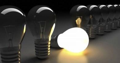 Adresele din Nisporeni și Călărași unde va fi deconectată lumina la 22 și 23 septembrie 2020