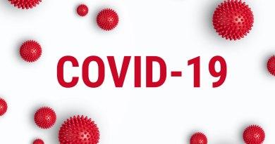 COVID-19 // 174 cazuri noi confirmate la 12 iulie 2020