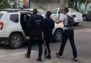 Un bărbat din Nisporeni, reținut de Poliției după 2 ani de căutare națională
