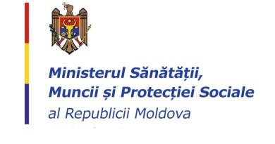 Prezentarea informațiilor actualizate privind infecția COVID-19 la 15 iulie 2020