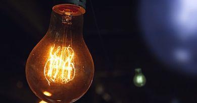 Adresele din Nisporeni și Călărași unde va fi deconectată lumina la 24 și 25 septembrie 2020