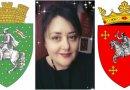"""Muzeografa Călărășeană Mariana Iurku bucură cetățenii cu broșura """"Personalități Eterne – Călărășene"""""""