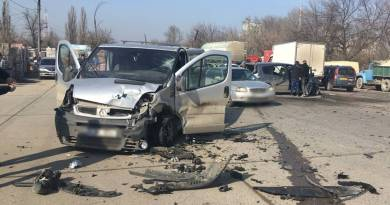 """INSP a sancționat 21 de """"șoferi"""" pentru condus în stare de ebrietate la volan și fără permis"""