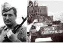 În Memoriam: GHENADIE CRESTIUC – Ungheanul erou, model de bărbăție și demnitate în războiul contra dușmanului din EST și bandele de separatiști