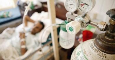 CSE Ungheni a decis alocarea a 250 mii lei Spitalului raional pentru achiziționarea concentratoarelor de oxigen