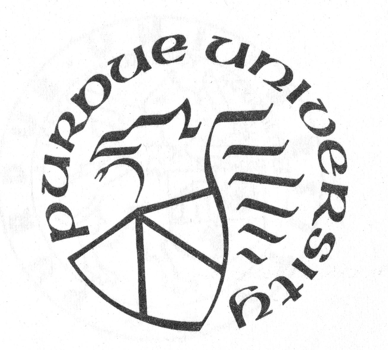 Purdue University U S