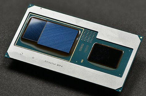 Subbarayan transistor