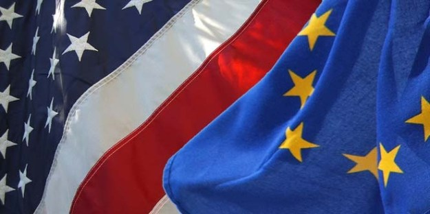 Document: U.S.-EU Cooperation Against Terrorism