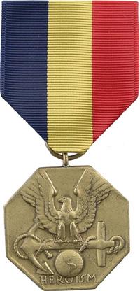 NM_Medal_Full