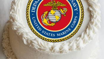 Document gen robert nellers 2016 marine corps birthday message document commandants 2014 us marine corps birthday message m4hsunfo