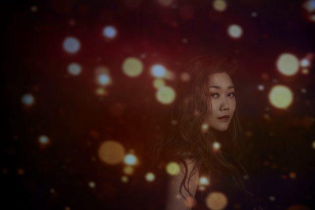 002133049e845 本日リリースとなった、JUJU 38th Single「ミライ」カップリング曲の新曲「READ MY LIPS」Music Videoがフル公開!  2019年3月6日
