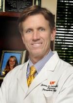 Dr. James Eason