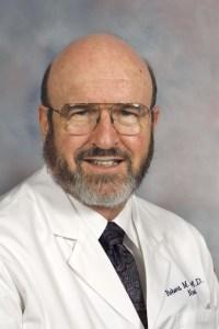 Robert Herndon, MD