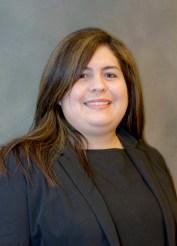 Dr. Morales-Tirado