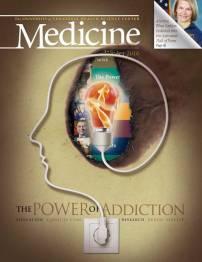 medicine-winter-2016 cover