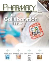 pharmacy-fall-2015 cover