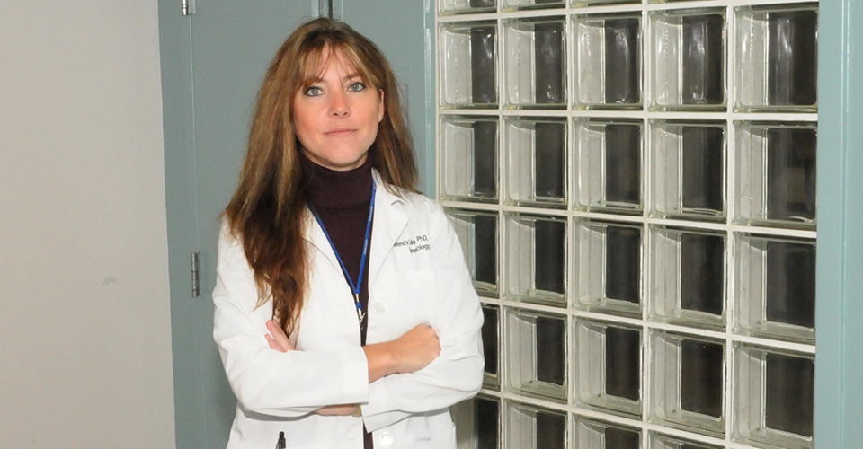 Dr. Likes news slider