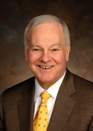 R. Bruce Shack