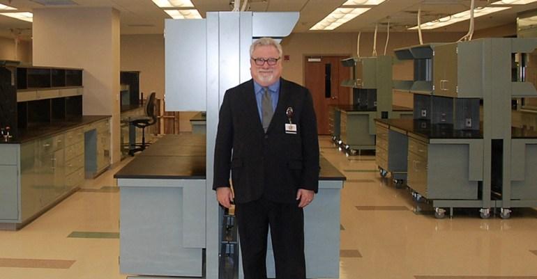 dr-goodman-slider-image-cropped