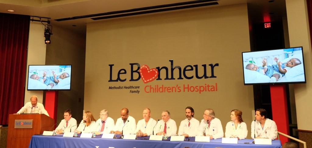 le-bonheur-press-conference-crop