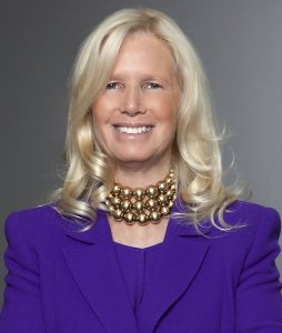 Dr. Blumenthal