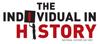 2009 National History Day logo 100.jpg