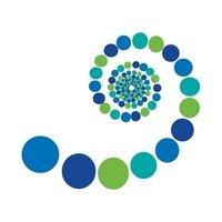 nimbios_logo