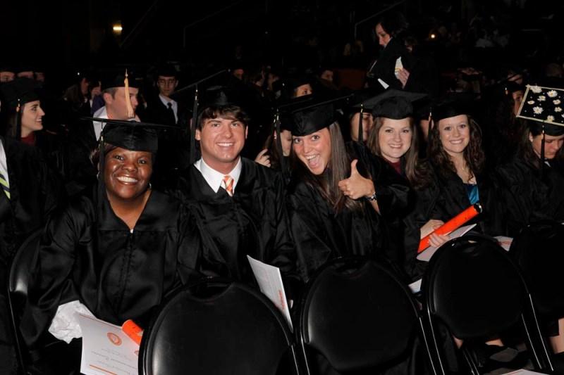 Happy_graduates