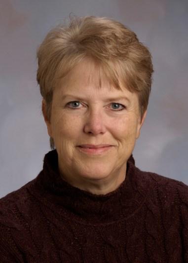Marcia Goldenstein