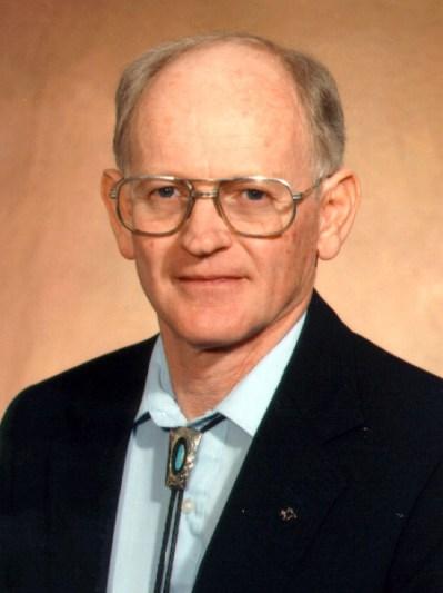 Thomas Meek