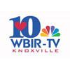 WBIR-TV 10