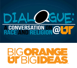 Big Idea - Dialogue