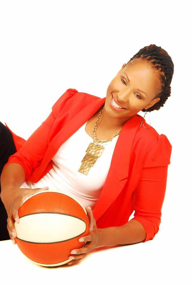 Chamique_Holdsclaw