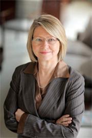 Susan-Martin
