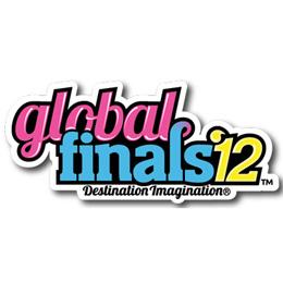 GlobalFinals-12-tnt