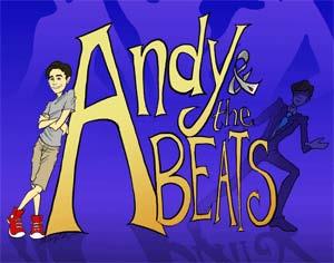 AndyBeats