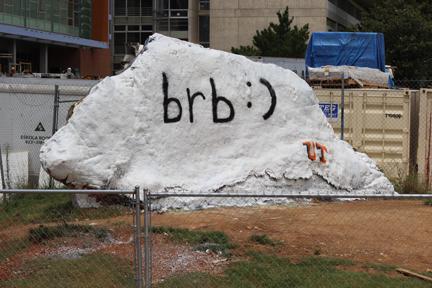 Rock-brb-web